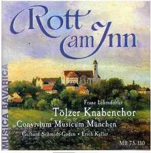 Musica-Bavarica-CD-Rott-am-Inn-u-a-Toelzer-Knabenchor