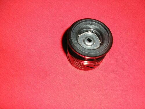 Shimano reel repair parts /& service spool
