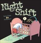 Baby Blues: Night Shift 27 by Jerry Scott (2007, Paperback)