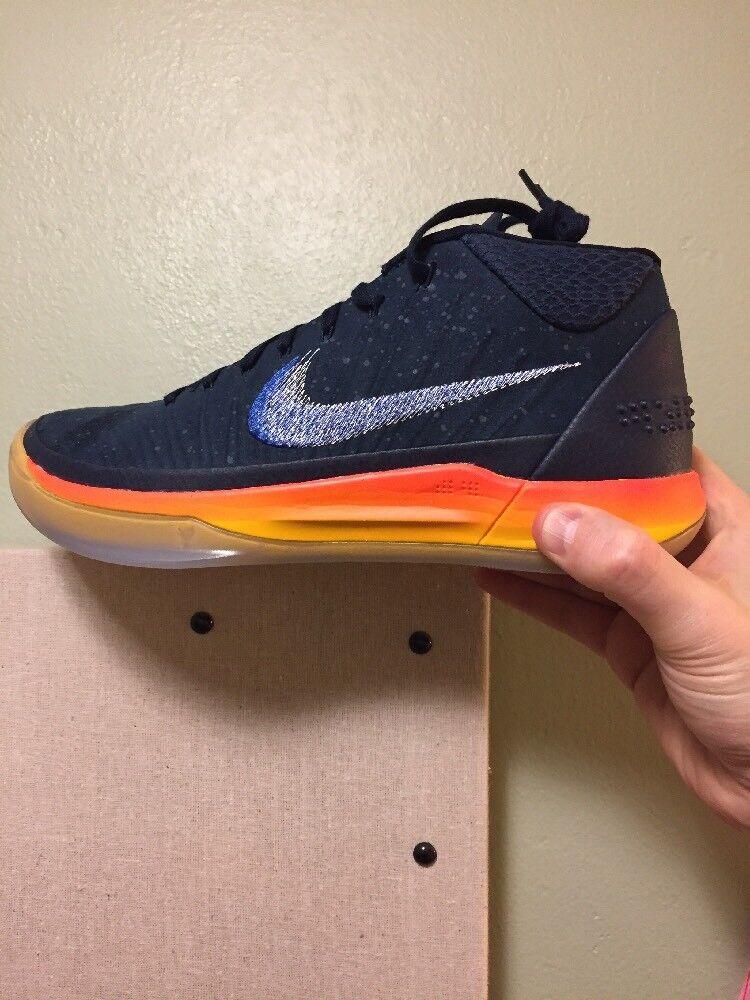Mens Nike Kobe AD Size 13.5 (922482 401) No Box Top