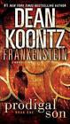 Frankenstein: Prodigal Son by Kevin J Anderson (Paperback, 2009)
