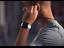 miniatura 3 - Reloj deportivo - Fitbit Versa, GPS, Sumergible, Ritmo cardíaco, Blanco y negro
