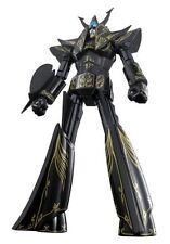 New In Box Bandai Soul of Chogokin Black Raideen GX-41B Action Figure Japan