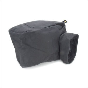 Chipper Shredder Collection Bag for Troy-Bilt MTD 964-04022 664-04022 764-0126 764-0199