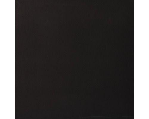 23,90 €//m² Nanotech Hochglanz 60x60 Bodenfliese schwarz Poliert kalibriert
