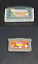 Nintendo-Games-GameBoy-GBA-Advance-GameCube-DS-N64-TESTED-FREE-SHIPPING miniature 20