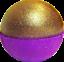 Heavenly-Bubbles-Handmade-Luxurious-Fruity-Perfume-Bakery-Shea-Butter-Bath-Bombs miniatuur 18