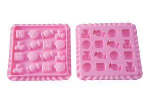 Stampo-cioccolatini-bon-bon-silicone-Silikomart-gelatine-easy-candy-02-Rotex