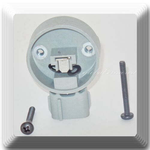 4897023AA Camshaft Position Sensor Fits:JEEP Cherokee Grand Cherokee TJ Wrangler