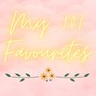 my101favourites