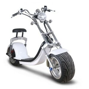 New-Electric-Scooter-citycoco-1200w-20ah-EEC