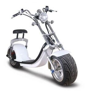 Nuevo-Bicicleta-Electrica-Electrico-Scooter-Citycoco-1200W-20AH-Eec-Hoc