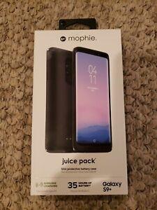 Mophie-Juice-Pack-Samsung-Galaxy-S9-Plus-Black