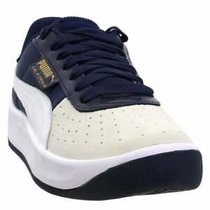 Puma-California-Sneakers-Casual-Beige-Mens