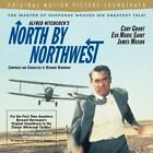 North by Northwest by Original Soundtrack (CD, Apr-2010, Sony Classical UK)
