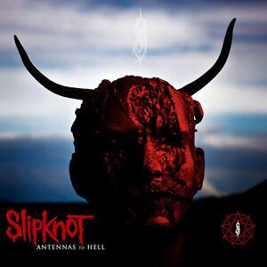 Slipknot-Antennas-to-Hell-New-CD-Explicit-Special-Edition