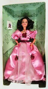 image is loading sweet valentine barbie hallmark special edition my valentine
