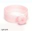 Big-Bow-Headband-Nylon-Hairband-Girls-Baby-Knotted-Turban-Head-Wraps-Elastic-New thumbnail 68