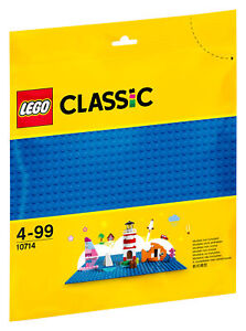 10714-LEGO-Classic-Blue-Plaque-1-pieces-4-ans