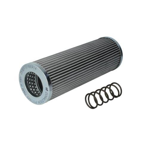Hydraulikfilter Automatikgetriebe DONALDSON P171843