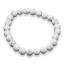 miniature 107 - Crystal Gemstone Bead Bracelet Chakra Natural Stone Reiki Healing Anxiety Stress