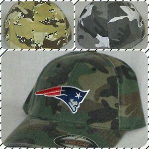 9fbe22c513e4c New England Patriots