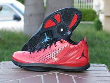 free shipping a9f1b 61278 2013 Nike Air Jordan CP3. VII QS Men s Basketball Shoes 616805-805 SZ 13