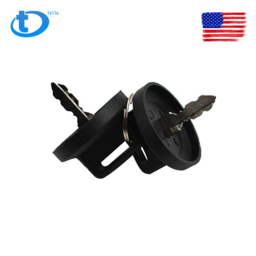NEW IGNITION KEY SWITCH FIT FOR POLARIS OUTLAW 90 2007-2014 USA