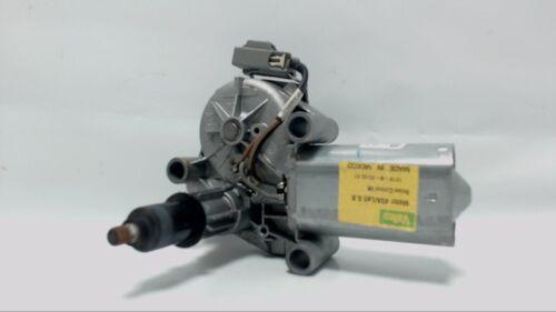 Chrysler PT Cruiser PT Scheibenwischermotor Hinten 05288703AB-A