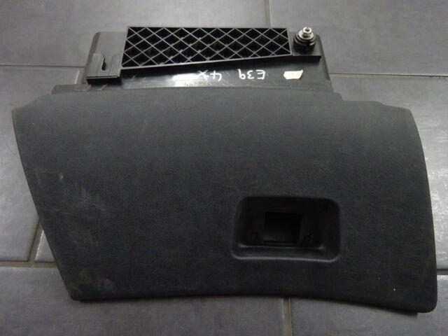 BMW Serie 5 E39 Guantera Guantera Bandeja sin Castillo 8167693