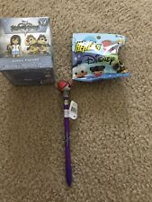 Funko Pop Mystery Minis Disney Kingdom Hearts 3 Vinyl Figuren 12 Stk.