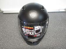 Original Ducati /ARAI Rebel Helm Gr. 59 L