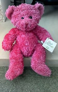 Rare Collectable Russ Berrie Bear Sparklers No 100300 - Durham, United Kingdom - Rare Collectable Russ Berrie Bear Sparklers No 100300 - Durham, United Kingdom