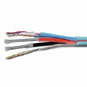 Wireless Network of Kinogo 1080 Tech