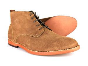 Desert Said London Jermyn 7 Street 12 Silver gratuito Desert Mens Uk Boots p P wAqYWUC