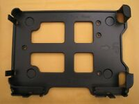 Directv H25mnt Wall Mount Mounting Bracket For H25 Hd Receiver