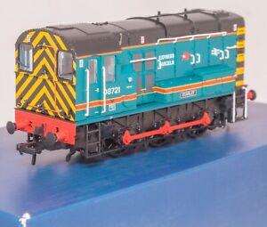Bachmann-32-111Z-00-Gauge-Class-08-0-6-0DS-Diesel-Shunter-Limited-Edition