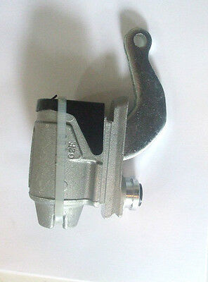 JAGUAR XK120 Mk1 REAR BRAKE WHEEL CYLINDER * Manual Adjusting * 1947-54 x1