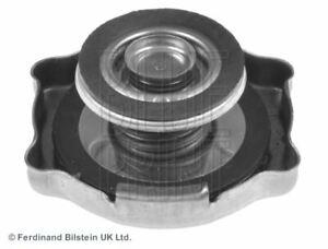 Vase d/'expansion radiateur cap Fits Chrysler OE 55116901AA imprimé bleu ADA109901