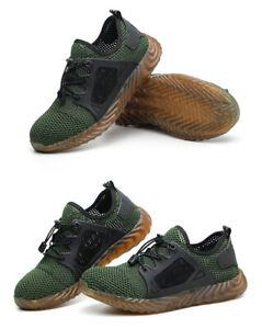 Indestructible Ryder Shoes Men And