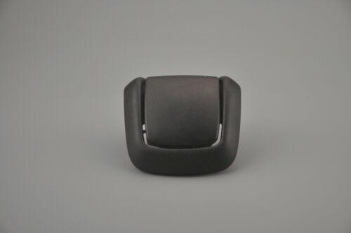 2 SEAT TILT HANDLES FOR FORD FIESTA ACTIVIA B-MAX BANTAM C-MAX CONTOUR /& COURIER