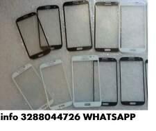 VETRI SAMSUNG S2 S3 S4 S5 S6 J3 A3 A5 NOTE 2 3NEO 4 5 IPHONE 4 4S 5 5S 6 7 tutti