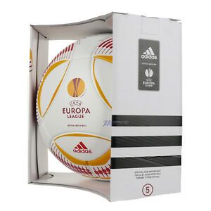 Adidas-UEFA-Predator-Europa-League-Official-Match-Ball-FIFA-QUALITY-2012-2013
