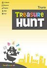 Truro Treasure Hunt on Foot by huntfun.co.uk (Paperback, 2010)