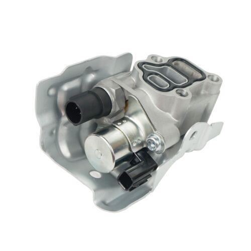 Car & Truck Engine Valves & Parts Car & Truck Engines & Components ...