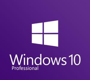 Windows-10-Professional-32-64-bit-Pro-Activation-Key-Instant-Delivery