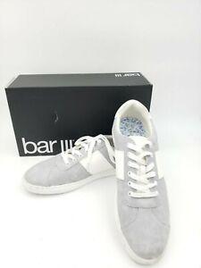 Bar-III-Men-039-s-Keagan-Casual-Fashion-Sneakers-Gray-Size-11M-448