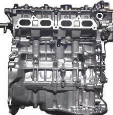 TOYOTA 2AZ-FE 2.4 REMANFACTURED LONG BLOCK  NO CORE REQURED