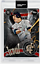 Topps-Project-2020-Card-51-2011-Mike-Trout-Angels-by-Ben-Baller-PR-13200 thumbnail 6