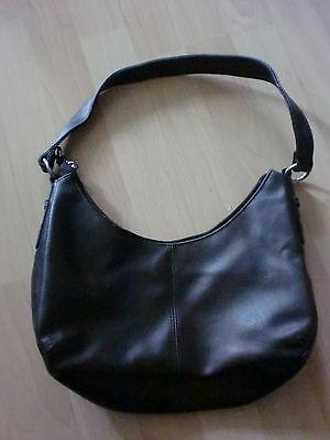 ... dunkelbraun Handtasche von Rosetti New York, dunkelbraun Handtasche ...